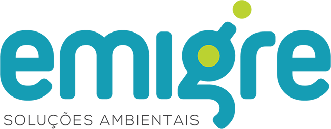 logotipo-emigre-01